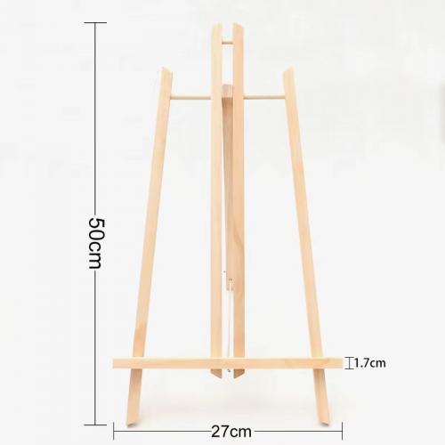 Sevalet de birou - 50cm